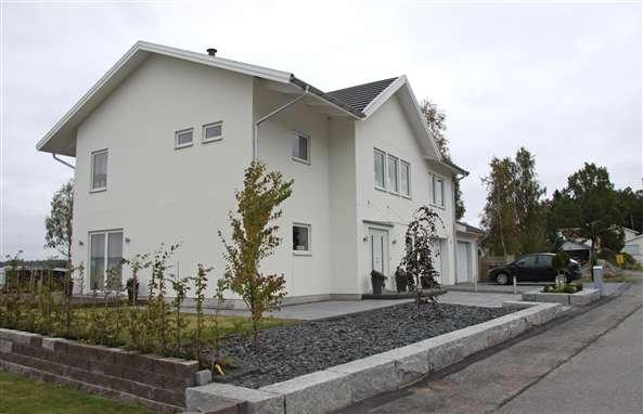 hellqvist-63408