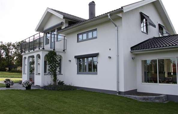 villa-roland-63411