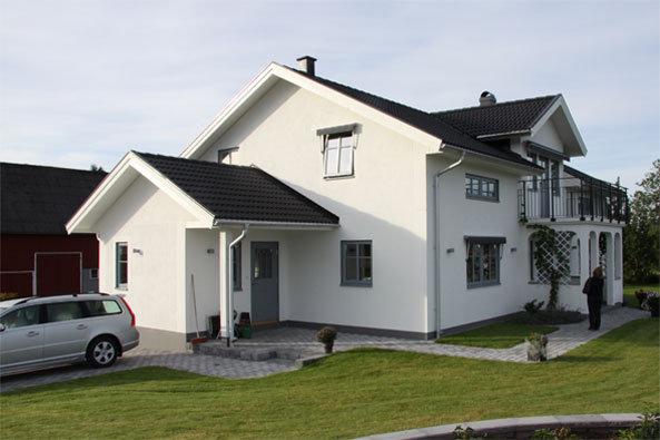 villar-roland3-63412